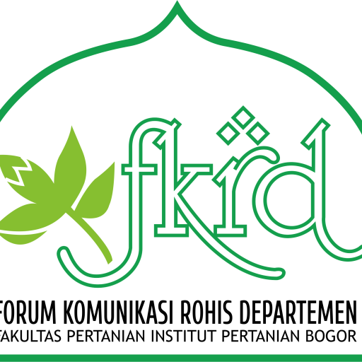 cropped-logo-FKRD.png